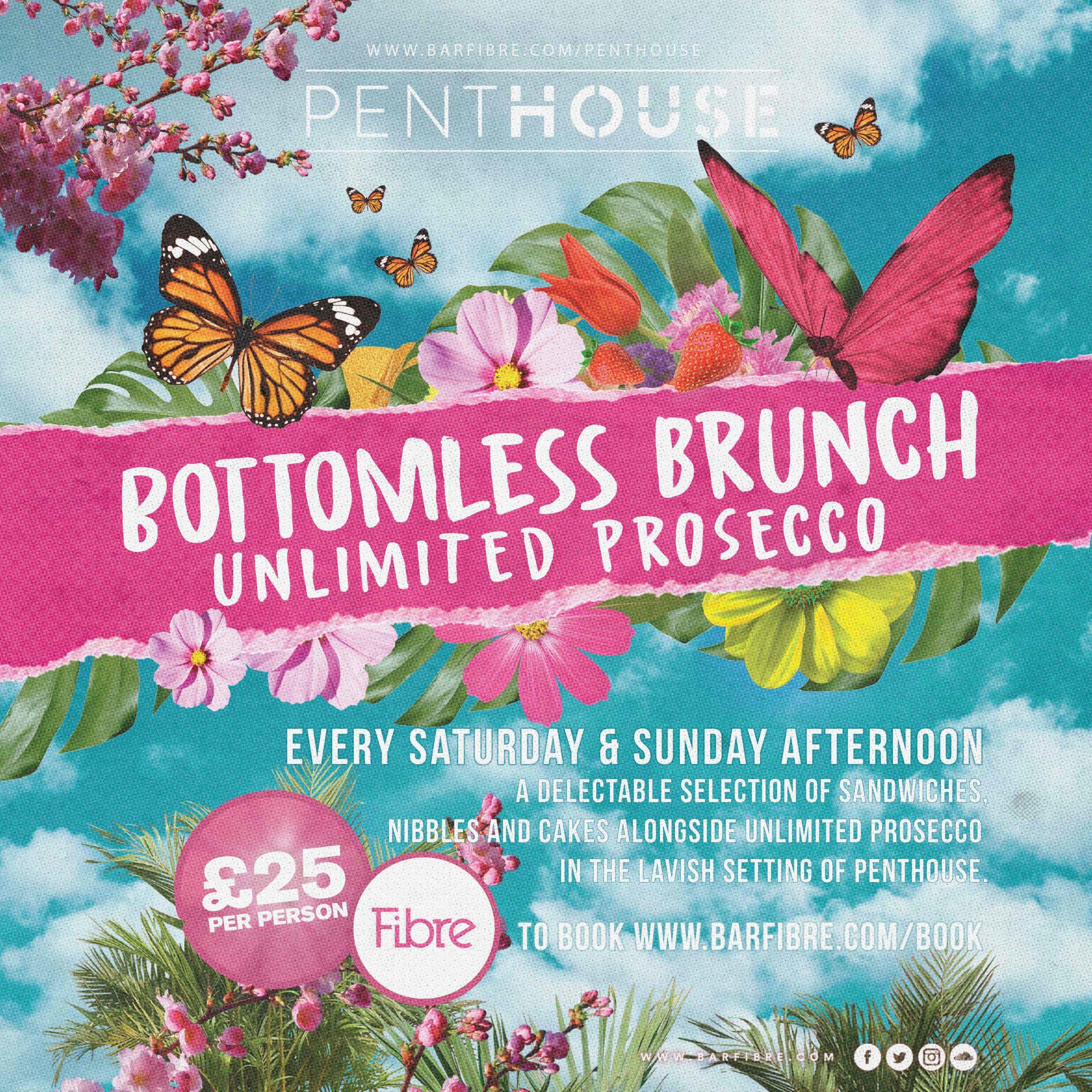 PenthouseBottomless-2021-SQUARE